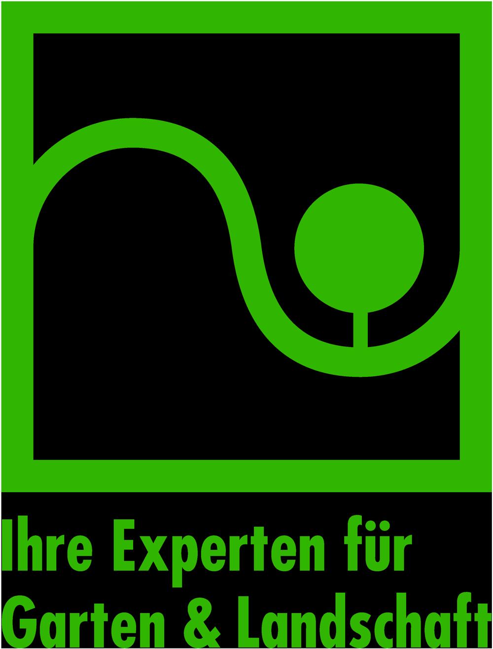 Stuzubi Berlin Ausstellerliste 39